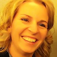 Daniela Caridi