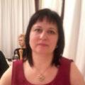 Monica Donda, Brescia