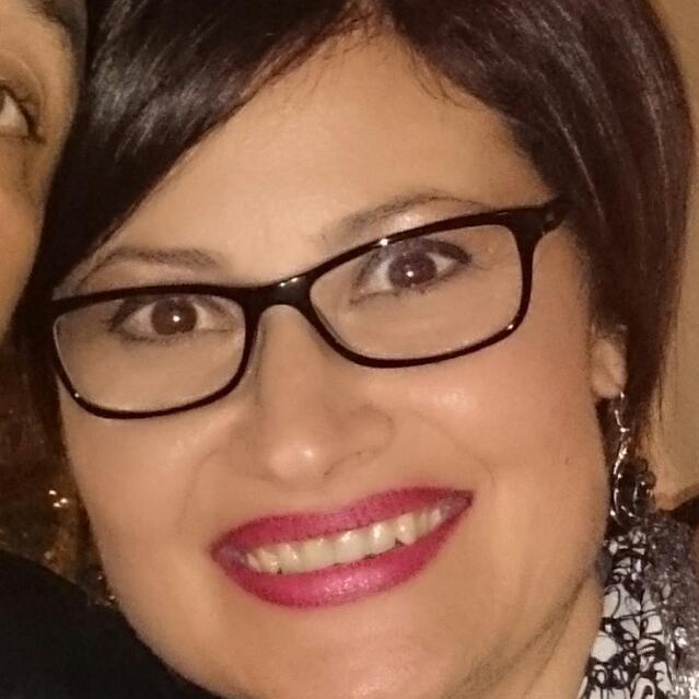 Elisa Marangio