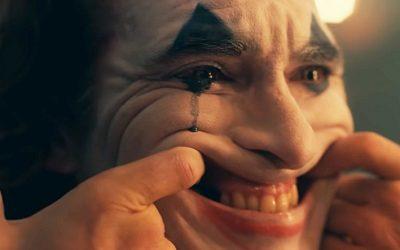Quella risata che non salverà il Mondo: il film Joker e le lezioni di compassione