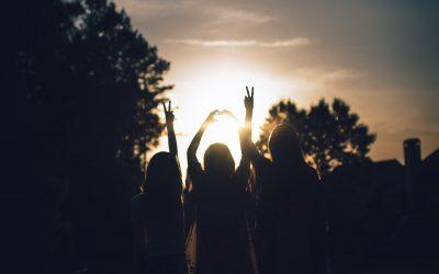 Solstizio d'estate 2020: il Nuovo Mondo inizia da te, con te