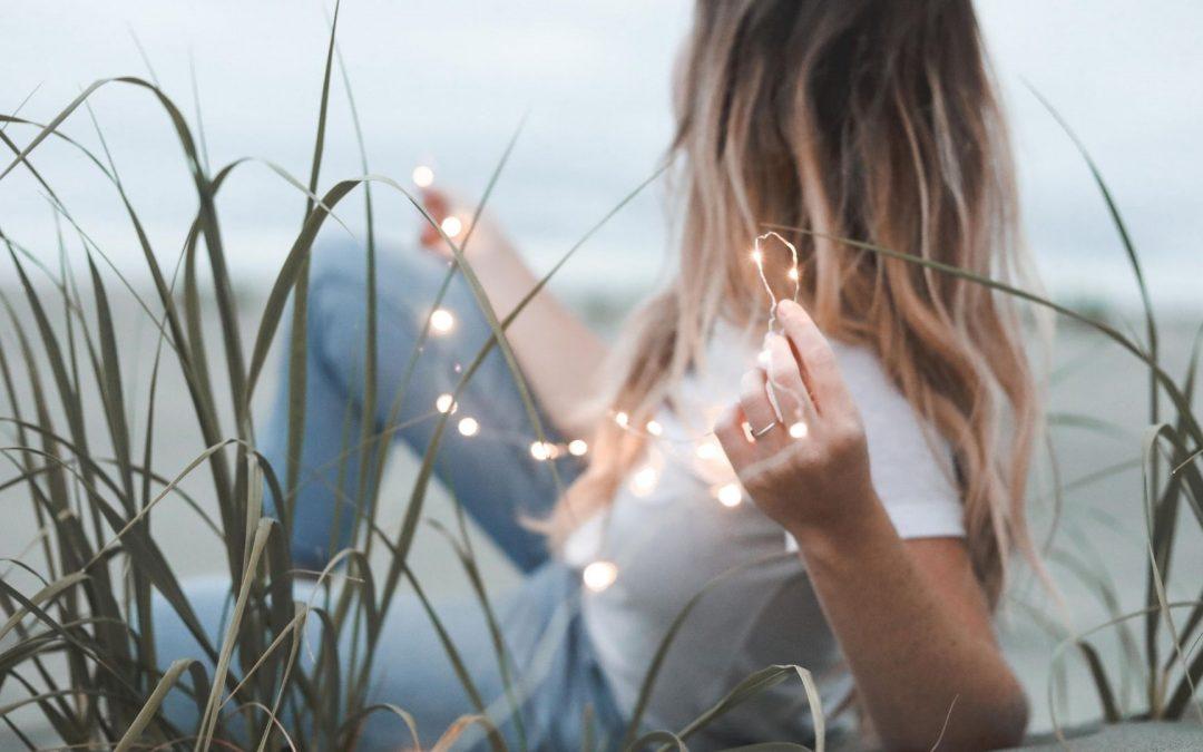 ALZA LA GUARDIA SE L'ALTRO TI CONDANNA: cosa fare quando diventi bersaglio dell'altrui reazione al dolore