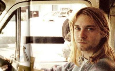 Kurt Cobain : l'illusione del – Nirvana – e l'effetto Werther